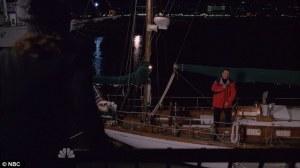 30rockboat