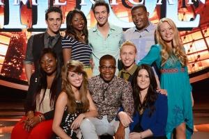 American-Idol-Top10-900-600