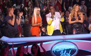 Idol-Judges_510x317