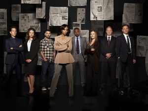 Scandal-Season-1