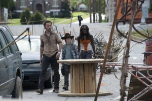 The-Walking-Dead-Clear-1
