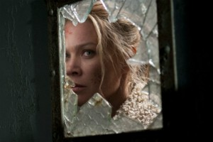 walking-dead-laurie-holden-prey-andrea-season-3-amc