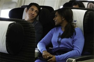 the-mindy-project-santa-fe_article_story_main
