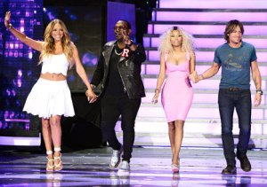1368102795_mariah-carey-randy-jackson-nicki-minaj-keith-urban-lg