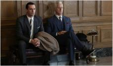 cablevision-mad-men-season-6-episode-6_h