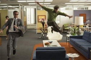 mad-men-the-crash-review_article_story_main