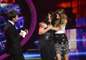 reality-tv-american-idol-semi-final-results-kree-goes-through