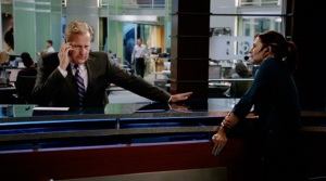 The-Newsroom-News-Night-with-Will-McAvoy-Jeff-Daniels-and-Emily-Mortimer1jt