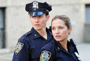 Season 4 premiere blue bloods unwritten rules save it for What happened to danny s wife on blue bloods