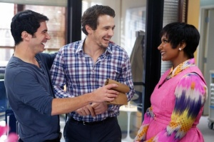 chris-messina-james-franco-mindy-kaling-the-mindy-project-season-2-the-other-dr-l-recap-fox