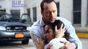CBS_BLUE_BLOODS_403_IMAGE_640x360