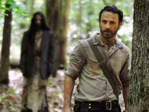 TV_The_Walking_Dead-0342c-7890