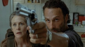 the-walking-dead-episode-4-4-indifference-530x298