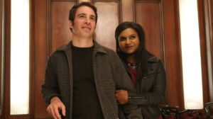 the-mindy-project-french-me-you-idiot-mindy-danny