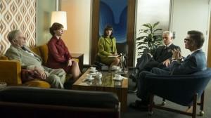 zap-mad-men-season-7-episode-2-a-days-work-pho-001-624x350