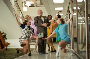 la-et-st-mad-men-waterloo-moon-landing-20140525