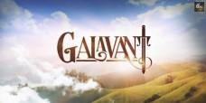 Galavant-logo-wide-560x282