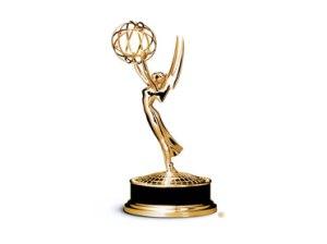 emmy_award_lg