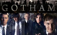 Gotham-TV-Show