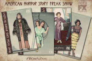 ahs_freak_show_character_posters_fb-american-horror-story-freakshow-a-creepy-poster-collection