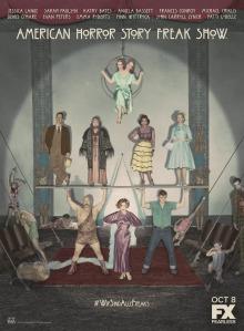 american-horror-story-freak-show-poster