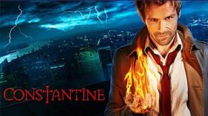 Constantine_Show-e13998331226341_zpsa9fdd6c4