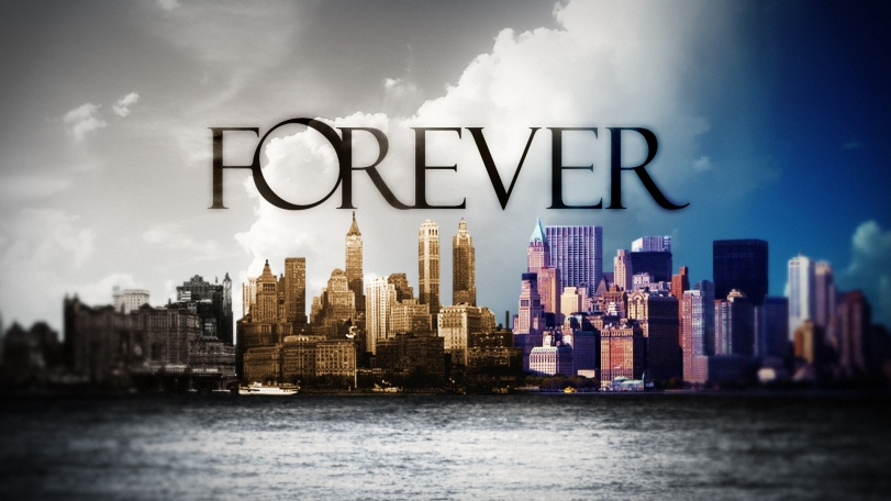 img-ABC-Fall-Preview-Forever
