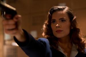 Agent_Carter2