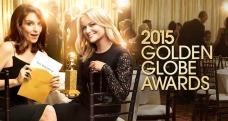 Golden-Globes-2015-750x400