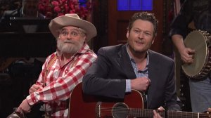 Highlights-from-Blake-Shelton-on-Saturday-Night-Live-VIDEO