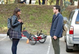 mindy-project-stanford-4-w724