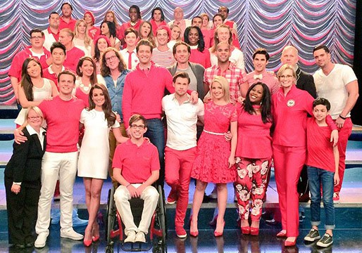 glee-series-finale-photo