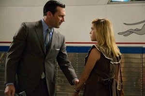 mad-men-7x10-the-forecast