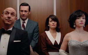 mad-men-new-business-7x09-elevator