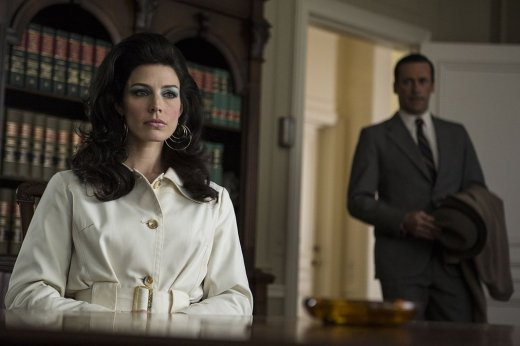 mad-men-new-business-megan_article_story_large