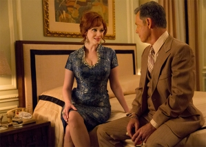 Mad-Men-The-Forecast-3