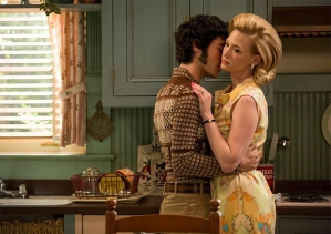 Mad-Men-The-Forecast-5