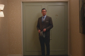 Mad-Men-The-Forecast-8