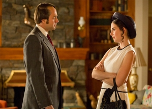 Mad-Men-Time-and-Life-2