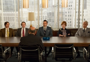Mad-Men-Time-and-Life-