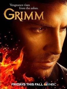 GRIMM-S5-Poster