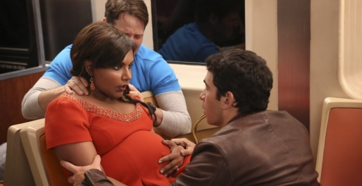 the-mindy-project-4x02-birth